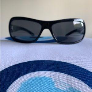 Mens Smith Sunglasses Method Style